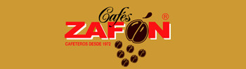 Cafes Zafon Sl